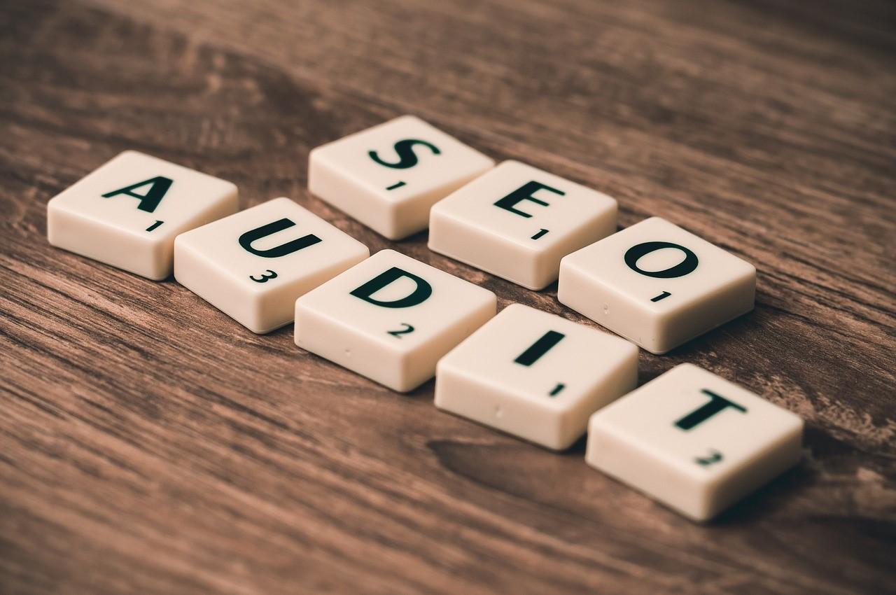 Pourquoi réaliser un audit de son site Internet ?