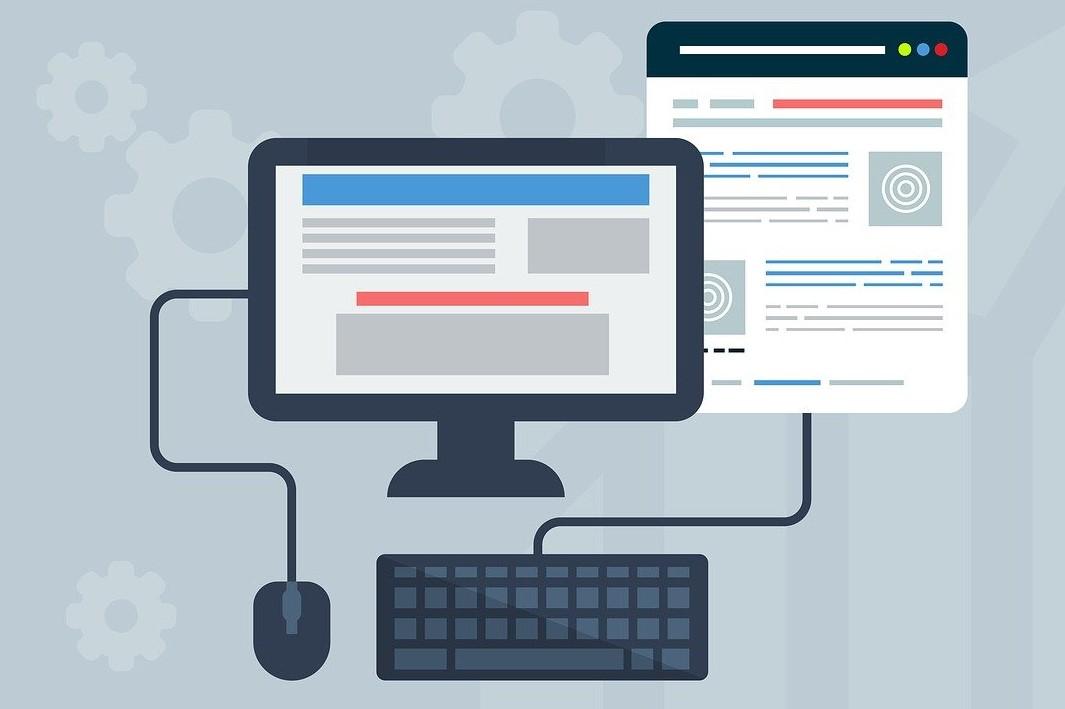 Protégez votre e-réputation : Stratégies de gestion avancées